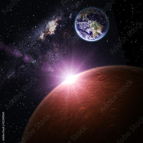 piekne-tlo-kosmiczne