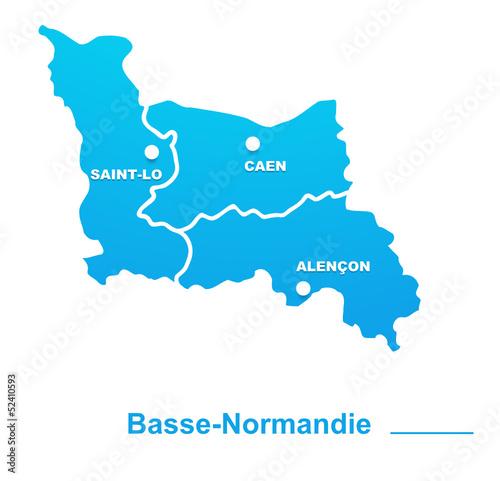 Tela  basse-normandie