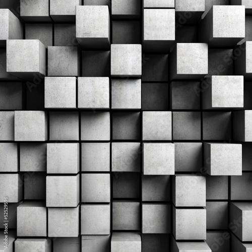 fototapeta na ścianę Streszczenie tle