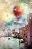 Seria snów w Wenecji - 52562146