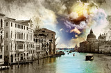 Seria snów w Wenecji - 52562155