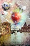 Seria snów w Wenecji - 52562180