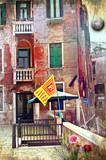 Seria snów w Wenecji - 52562187