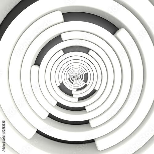 abstrakcjonistyczny-tlo-z-slimakowatymi-elementami