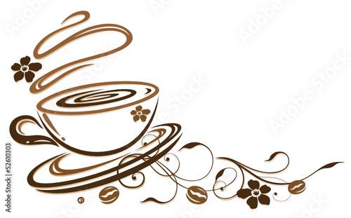 Fototapeta kawa   kawa-kawa-filizanka-kawy-ziarna-kawy-kawiarnia
