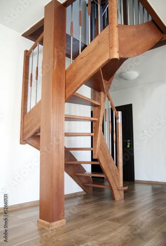 schody-wewnetrzne-drewniane