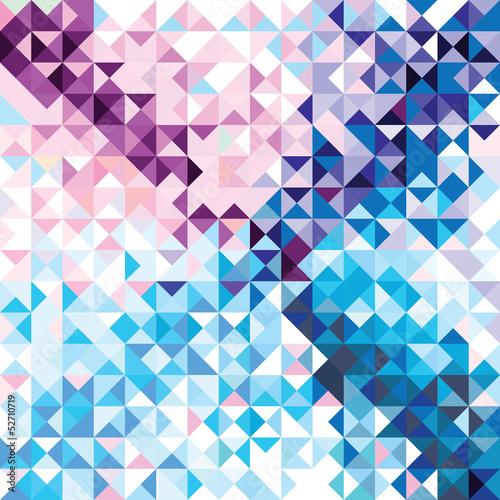 geometryczne-tlo-dla-projektu