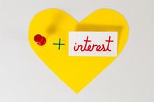 I Love Pin   Interest