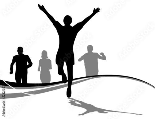 grupa-ludzi-do-biegania