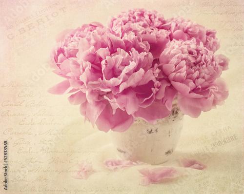 Kunstvoll floristisch