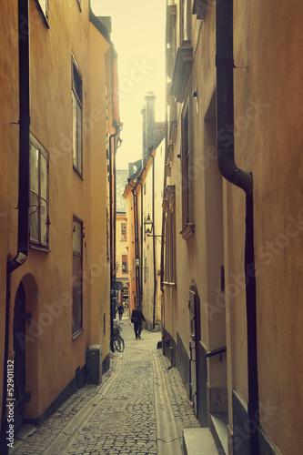 sztokholm-ulica
