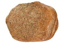 Sandstone (variety Arkose)