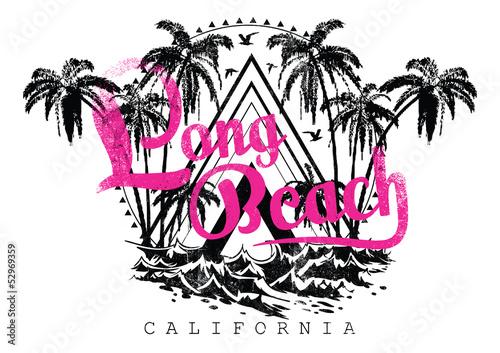 Long Beach #52969359