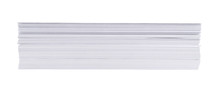 Stack Of A4 Size White Paper S...