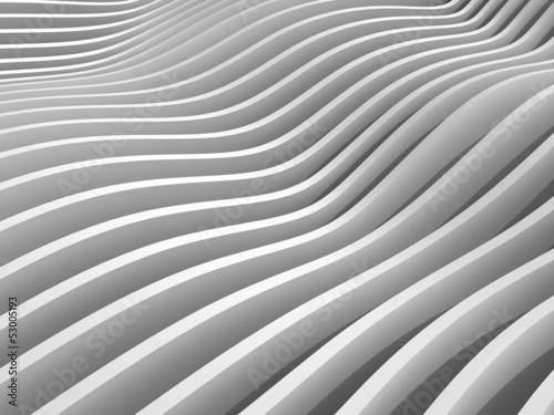 abstrakcjonistyczny-monochromatyczny-3d-fala-tlo