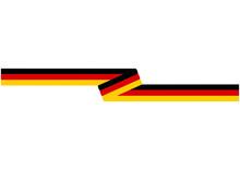 Nasto Germania
