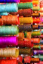 Bangles - Laad Bazaar, Hyderabad