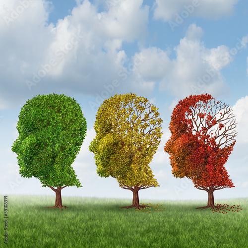 starzenie-sie-mozgu