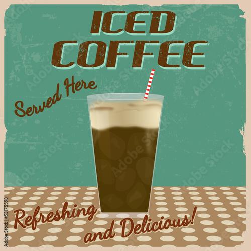 plakat-rocznika-kawy-mrozonej-kawy