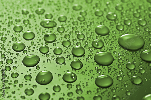 krople-wody-w-tle