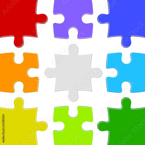 dziewiec-kolorowych-puzzli