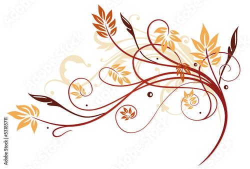 jesien-filigran-liscie-was-czerwony-pomaranczowy