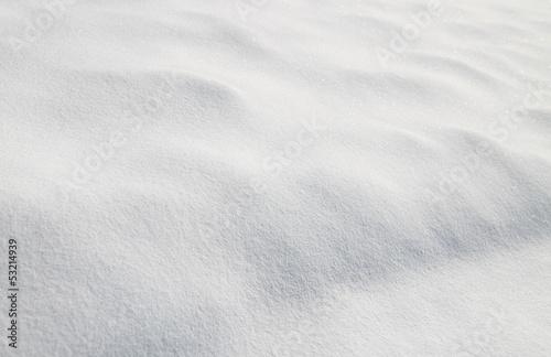 Papiers peints Arctique абстрактный белый фон