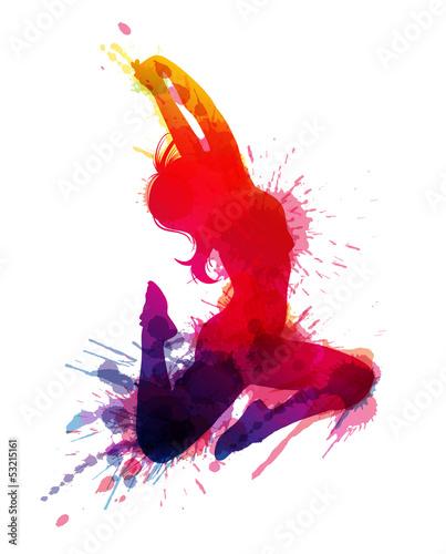 dancingowa-dziewczyna-z-grungy-plusnieciami