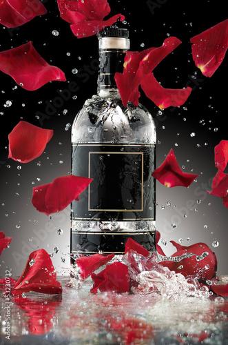 romans-alkoholowy