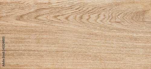 Papiers peints Bois oak texture