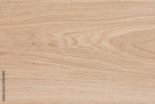 Fotografía  oak texture