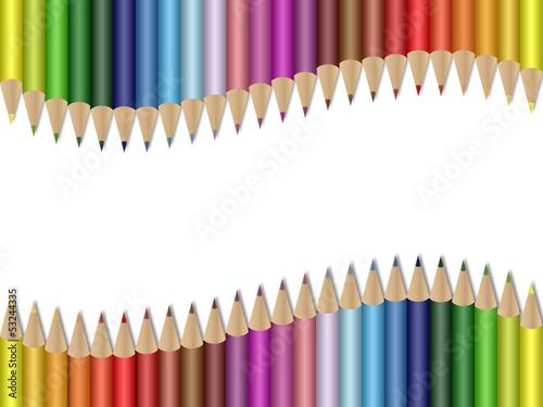 kolorowe-fale-ulozone-z-kredek