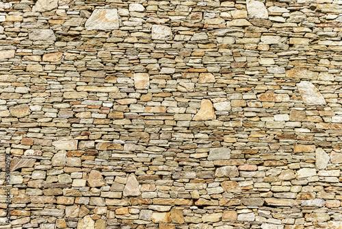 sciana-z-kamienia-naturalnego-naturalne-tlo
