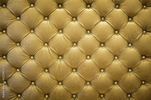Leather Wallpaper And Background