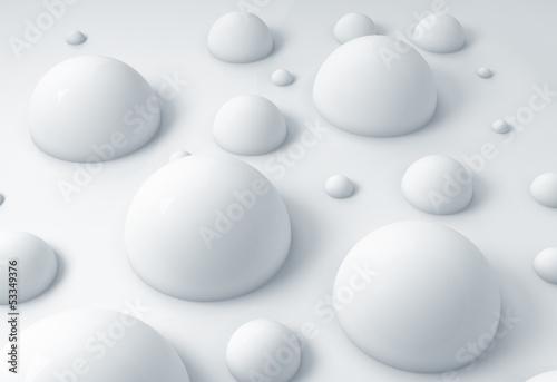 3d-geometryczne-abstrakcyjne-tlo