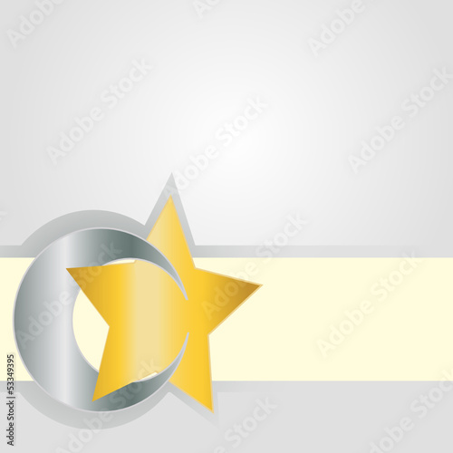 Ay Yildiz Buy This Stock Vector And Explore Similar Vectors At