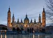 CAtedral en España