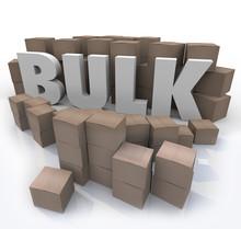 Buy In Bulk Word Many Boxes Pr...