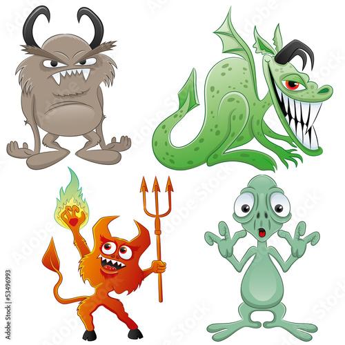 zestaw-potworow