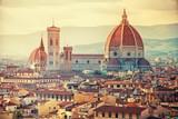 Beautiful Florence - 53510790