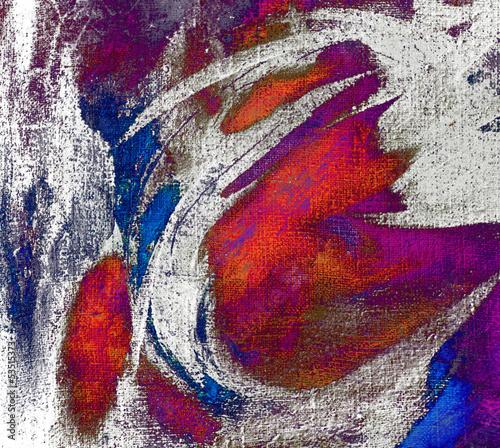 abstrakcyjne-chaotyczne-malowanie-olejem-na-plotnie-ilustracja-backg