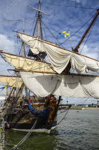 lodz-gotheborg-olinowanie-armada-2013-rouen-76