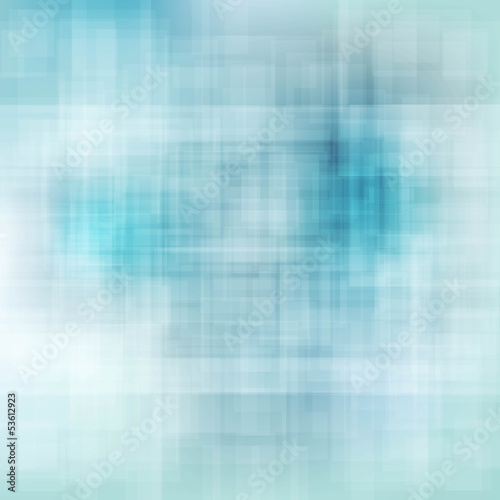 Tapety turkusowe  abstract-background