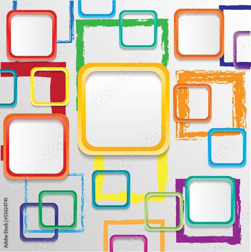 abstrakcyjne-kolorowe-figury-geometryczne