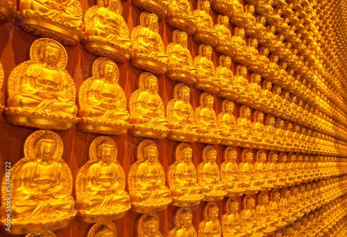 Fotografía Image buddha