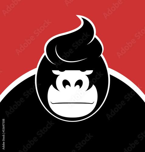 Gorilla - 53647508