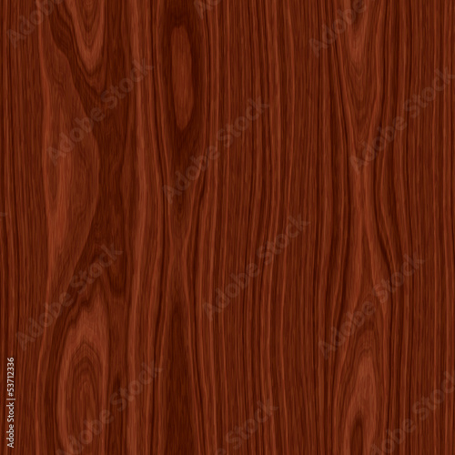 Cherry Wood Flooring Board