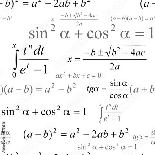 bez-szwu-wzor-matematyczny