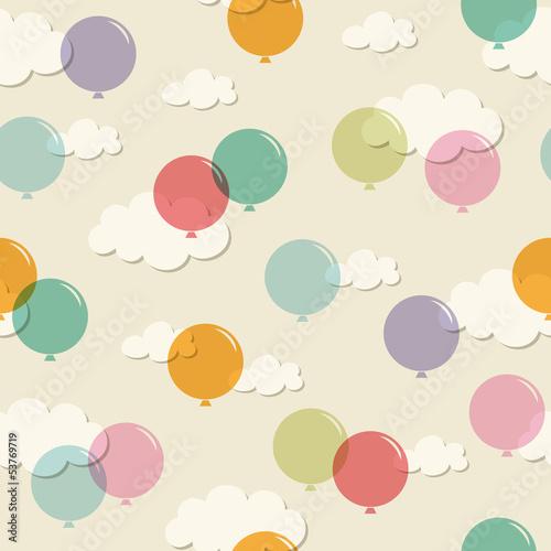 wzor-z-balonami