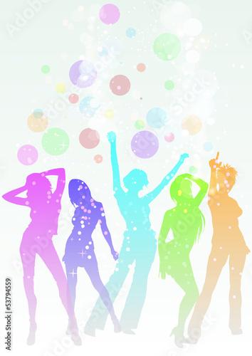 kobiety-tanczace